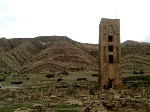 patrimoine mondial