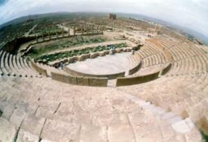 GM_Timgad_Roman_Theatre01