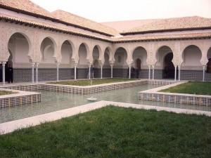 800px-Inside_palace_El_Mechouar,_Tlemcen,_Algeria