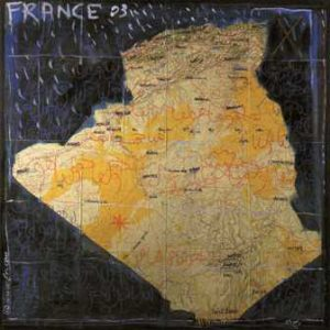 France 30-62